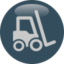 Warehousing_Icon