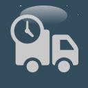 Logistics_Icon