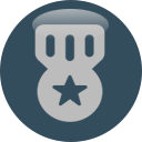 Military_Icon