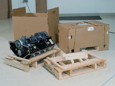 engine crate