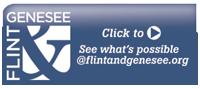 flintandgenesee_webLinkButton
