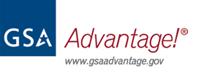 logo_GSA-Advantage