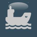 Export_Icon