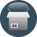 Icon_Packaging