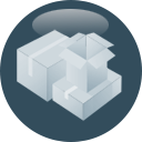Containers_Icon