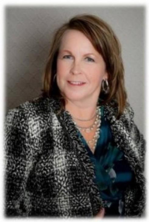 Jane Worthing the New Owner of GPI